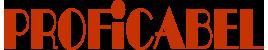 Интернет-Магазин PROFICABEL.RU Системы кабельного обогрева кровли, труб, площадок и ступеней, теплый пол.