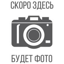 Эколюмен УСС-К-36 Союз